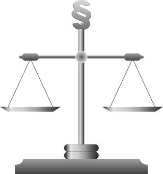 Bürostuhl austauschen Gesetz