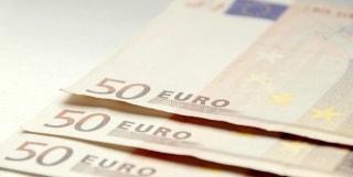 Bürostuhl für unter 100 Euro