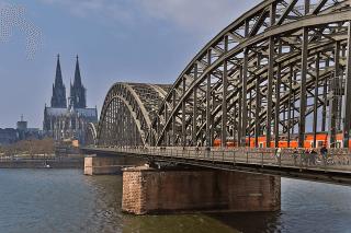 Bürostuhl Köln