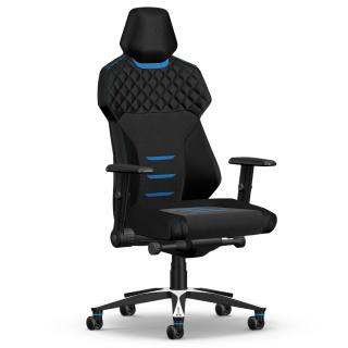 Bester Gaming Stuhl – machen Sie den Test